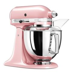 Kitchenaid 5KSM175PSESP
