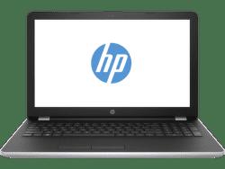 HP 15-bs025nc