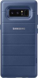 SAMSUNG Protective pre Galaxy Note8, modrá