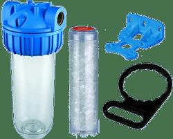 Atlas filtri Senior Dosaprop 1 vodný filter - komplet