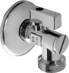 Atlas filtri 160 CR39A ventil pre práčky