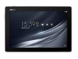 Asus ZenPad 10 Z301M-1H010A šedý