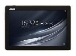 Asus ZenPad 10 Z301MF-1D007A modrý