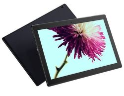 Lenovo Tab 4 10 Wi-Fi 16GB čierny