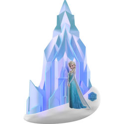 Philips Lighting Frozen