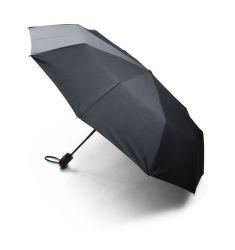 ESPERANZA EOU002K, Skladací dáždnik