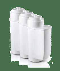 Siemens TZ70033 vodný filter Brita Intenza (EQ rada)