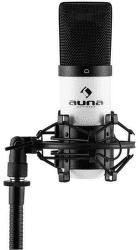 Auna MIC-900WH biely