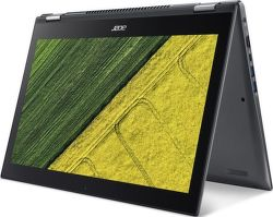 Acer Spin 5 SP515-51GN-51F9