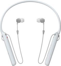 Sony WI-C400W biele
