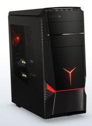 Lenovo IdeaCentre Y900 90DD00A9MK