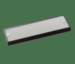 Rowenta XD6070F0 filter do čističky vzduchu