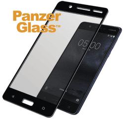 PanzerGlass ochranné sklo pre Nokia 5