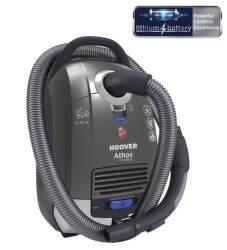 Hoover ATC18LI 011 Athos Cordless