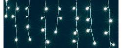 Somogyi KAF 100L 5M LED cencúle