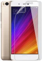 Xiaomi originálna fólia pre Redmi 4A, 3ks - Ochranná fólia