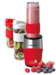 Concept SM3386 Active Smoothie