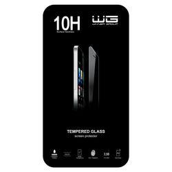 Winner tvrdené sklo pre Apple iPhone X a Xs