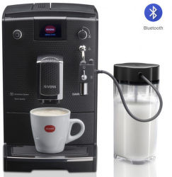 Nivona NICR680 CafeRomatica Bluetooth