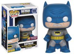 Funko Pop! Batman Modrý figúrka