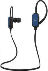 Jam Audio HX-EP320 modré