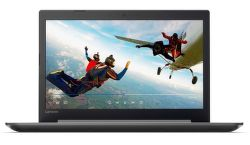Lenovo IdeaPad 320-15, 80XL0366CK