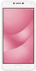 Asus ZenFone 4 Max Dual SIM ZC554KL ružový