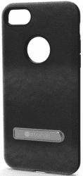 Mobilnet Sturdo puzdro pre iPhone 7/8, čierna