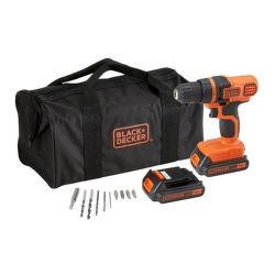 Black & Decker EGBL18BA10S-QW