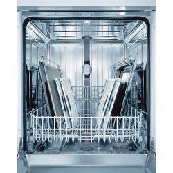 Bosch SMZ5000 set príslušenstva pre umývačky