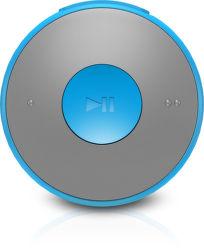 Philips SA5DOT02BN (šedo-modrý)