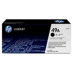 HP Q5949A TONER LASERJET 1320/1160