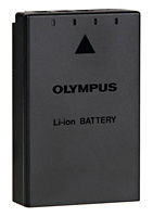 OLYMPUS PS-BLS1