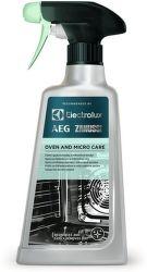 Electrolux M3OCS200 čistič rúry a mikrovlnky