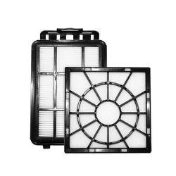 Electrolux EF155 sada filtrov