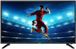 Vivax TV-40LE112T2S2