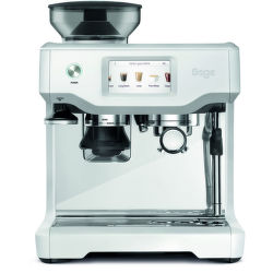 Sage SES880SST The Barista Touch™