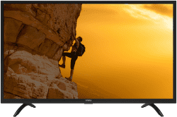 Vivax TV-32LE94T2S2