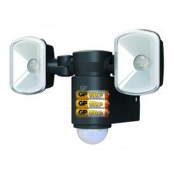 GP SAFEGUARD RF2.1 Led svetlo s pohybovým senzorom