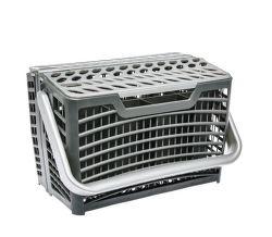 Electrolux E4DHCB01 príborový košík do umývačky, univerzálny