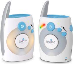 Bayby BBM 7005