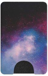 PopSockets Blue Galaxy, Príslušenstvo k mobilu