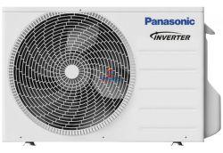 Panasonic CU-DZ35VKE-O (vonkajšia jednotka)