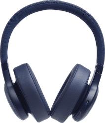 JBL LIVE500BT modré