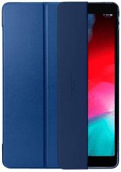 "Spigen Smart Fold puzdro pre Apple iPad Air 10,5"" modrá"