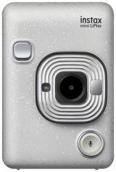 Fuji Instax Mini LiPlay biely