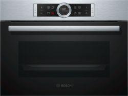 Bosch CBG635BS3