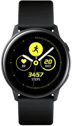 Smart hodinky a meteostanice