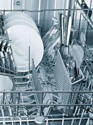 Siemens SZ73000 set príslušenstva pre umývačky