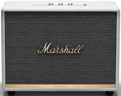 Marshall Woburn II BT biely